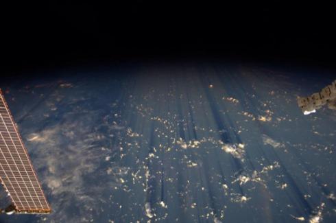 spacecloud3