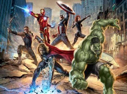 avengers-copy