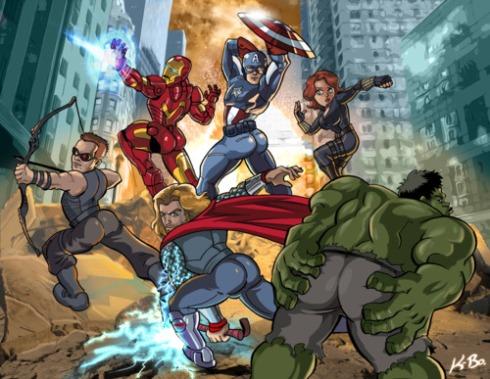 avengers2jpg-copy