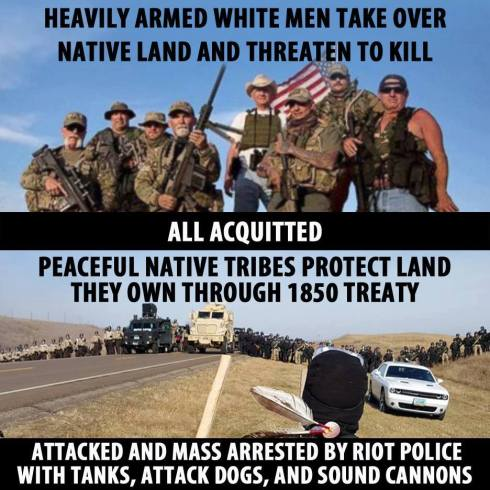 northdakotapipeline