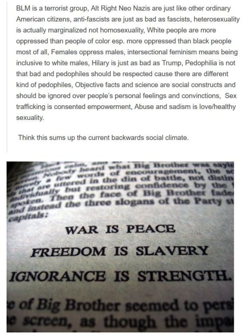 ignoranceisstrength