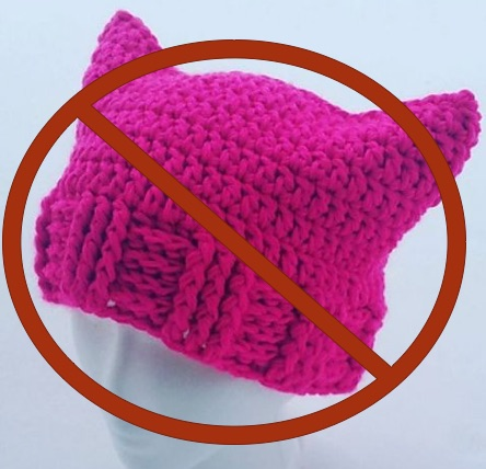 pussy-hat-ban